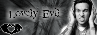 ~ Katsuna's Bad Trip to Hell ~ LovelyEvil