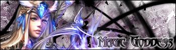 ~ Katsuna's Bad Trip to Hell ~ MagicGoddess