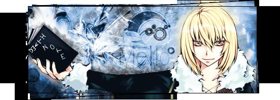 ~ Katsuna's Bad Trip to Hell ~ Mello2
