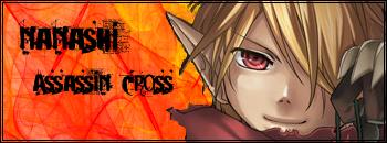 ~ Katsuna's Bad Trip to Hell ~ Nanashi2