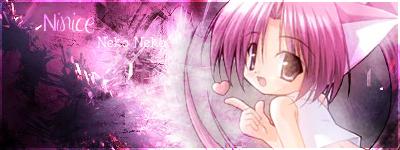 ~ Katsuna's Bad Trip to Hell ~ Ninice