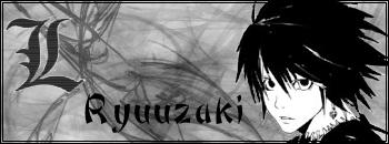 ~ Katsuna's Bad Trip to Hell ~ Ryuuzaki