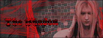 ~ Katsuna's Bad Trip to Hell ~ Shadow