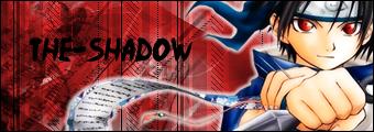 ~ Katsuna's Bad Trip to Hell ~ TheShadow