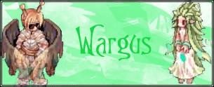 ~ Katsuna's Bad Trip to Hell ~ Wargus