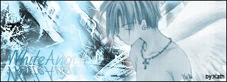 ~ Katsuna's Bad Trip to Hell ~ WhiteAngel