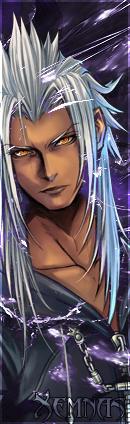 ~ Katsuna's Bad Trip to Hell ~ Xemnas2