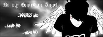 ~ Katsuna's Bad Trip to Hell ~ Guardianangel