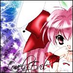 ~ Katsuna's Bad Trip to Hell ~ Sasasa3