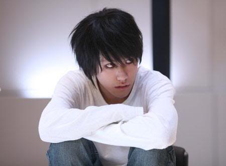 Matsuyama Kenichi 325401view004