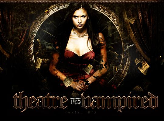 Theatre des Vampires RPG (confirmación) Presentacion_zps4cdf3a5b