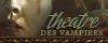 Theatre Des Vampires [Confirmación Élite] Theatre2_zpsdb5b35af