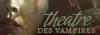 Theatre Des Vampires [Confirmación Élite] Theatremini_zps069d9ff9