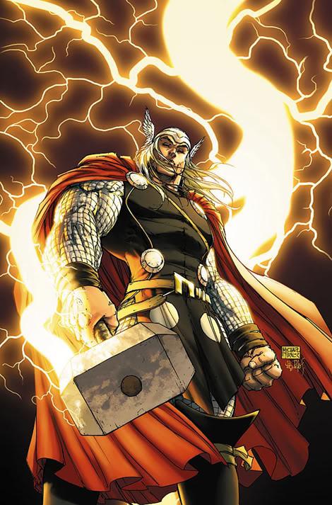 MENSAJES SUBLIMINALES (OOOOO WTF???) Thor-cover-01