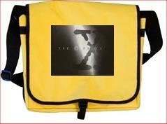 Designer Badge Designerbadgebag