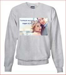 Designer Badge Designerbadgesweatshirt