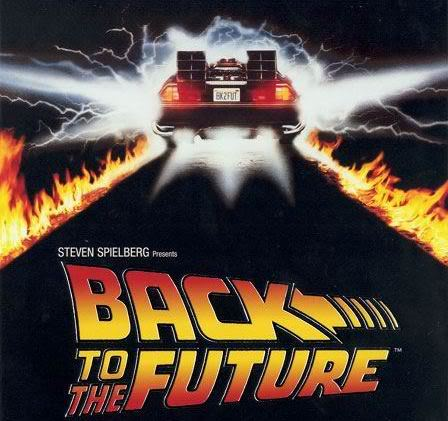 Les Années 80!!! Back_to_the_future