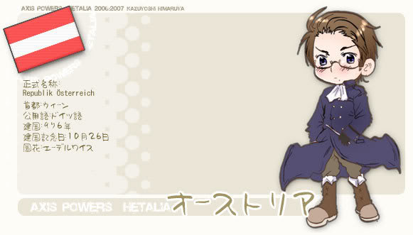 Hetalia Axis power 000ddz62