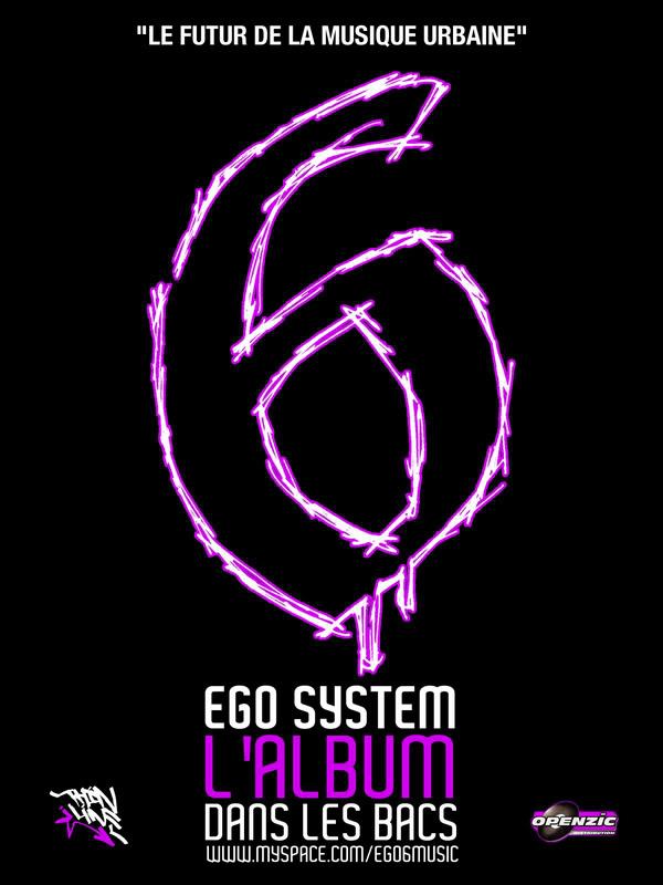 Compter en image EGO6-sticker-def