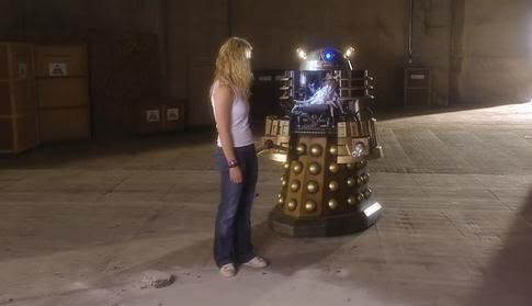 Les chroniques du Docteur- Ze return back (Doctor Who inside) Vlcsnap-6160668