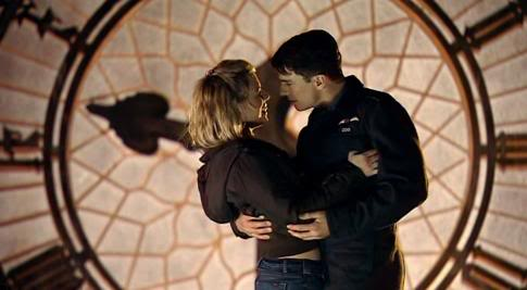 Les chroniques du Docteur- Ze return back (Doctor Who inside) Vlcsnap-7304005