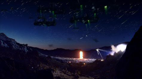 La technologie dans Firefly Vlcsnap-11553939