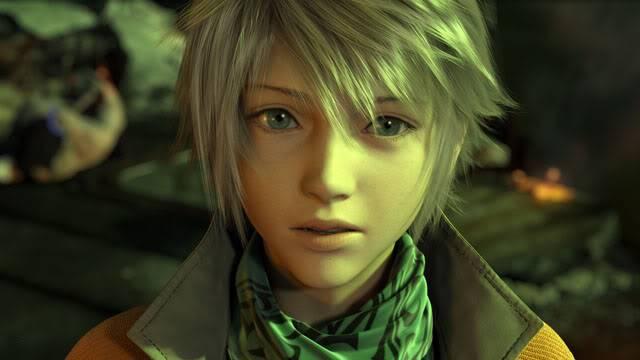 Final Fantasy XIII Progress Reports Ffxiii_Hope_Estheim