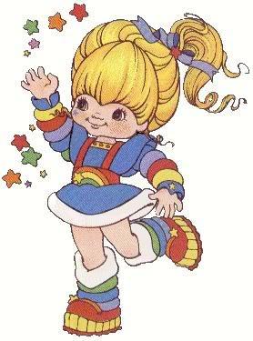 3er Mangatico Art Budokai - Tema Principal Rainbow