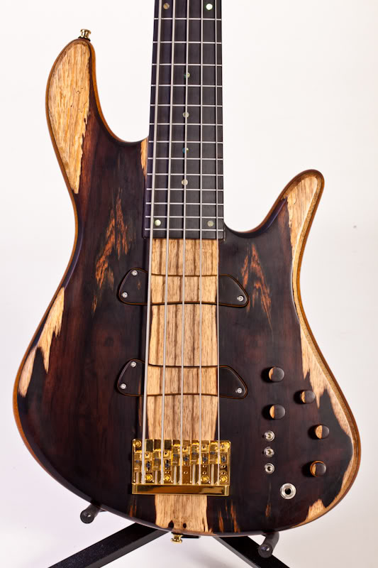 Projeto de baixo na Guidini Guitars (cancelado pela luthieria) - Página 4 5809565126_62fb1bfded_b