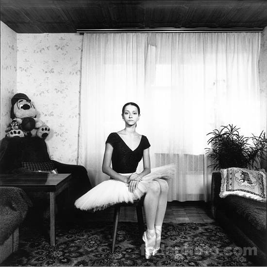 Svetlana Lunkina SvetlanaLunkina3