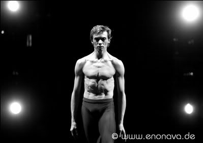 Vladimir Malakov VladimirMalakhov5