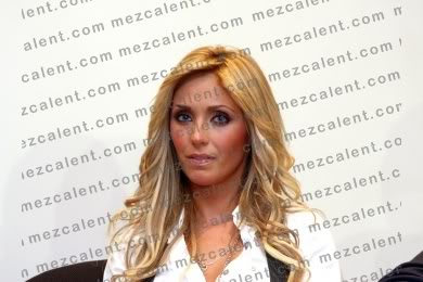 Anahi Puente [1] - Page 38 5