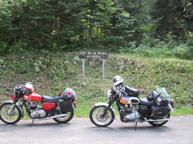 Maritieme Alpen - Pagina 3 IMG_0518_zps24dd4c8f