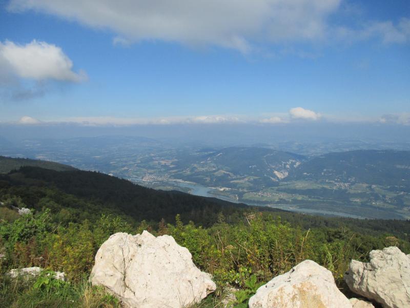 Maritieme Alpen - Pagina 3 IMG_0528_zps5bfdbe6a
