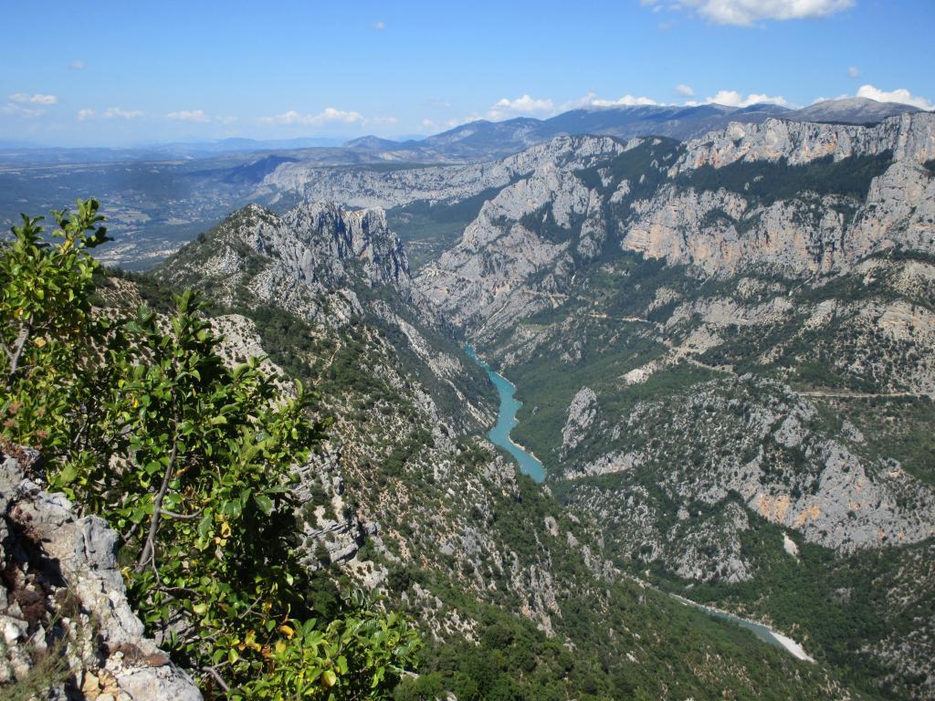 Maritieme Alpen - Pagina 3 IMG_0559_zpsadae8a00