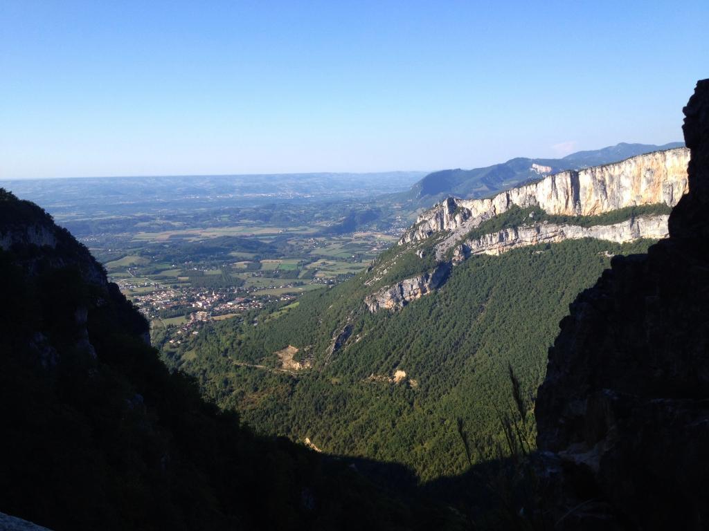 Maritieme Alpen - Pagina 3 Foto1_zps050494aa