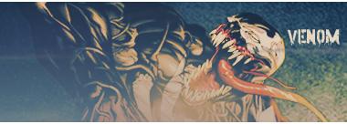 narutoguy03's Sigs and Avi Gallery Venom