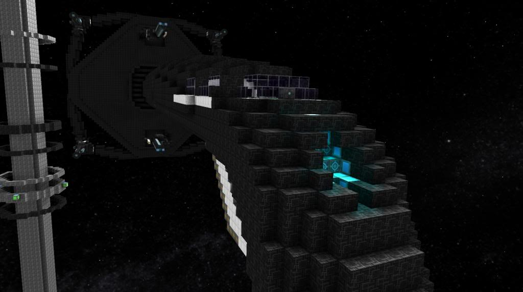 Starmade (Since i dont think we have a thread on this forum) 10da2a95-5ab5-41d1-85e9-bf78ea3378a3_zpsec3ac0c6