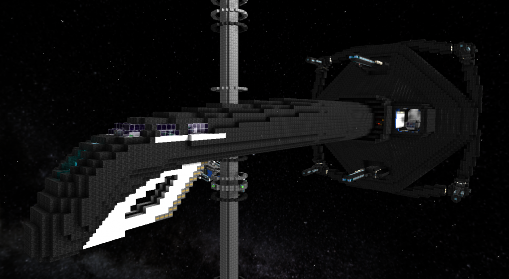Starmade (Since i dont think we have a thread on this forum) Javaw2013-08-0721-51-49-16_zps0f061c8f