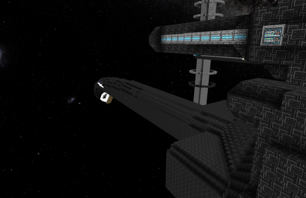 Starmade (Since i dont think we have a thread on this forum) Javaw2013-08-0721-52-55-95_zps97caf354