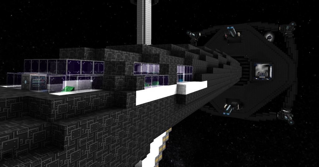Starmade (Since i dont think we have a thread on this forum) Javaw2013-08-0721-53-53-72_zps097151d7