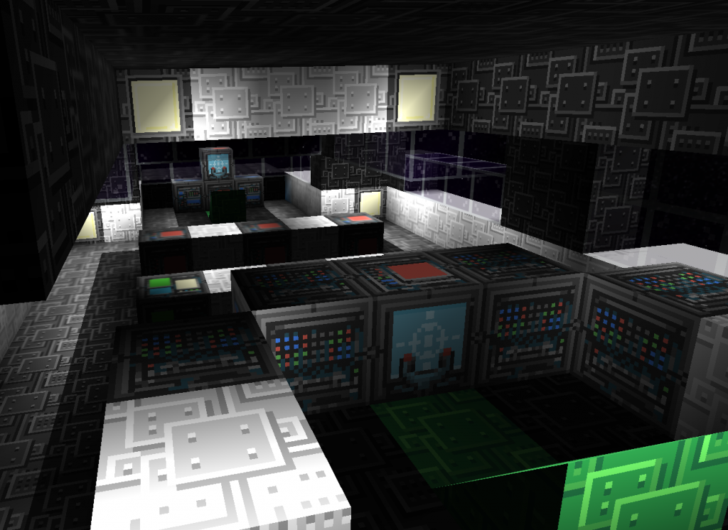 Starmade (Since i dont think we have a thread on this forum) Javaw2013-08-0721-54-17-33_zps088cd814