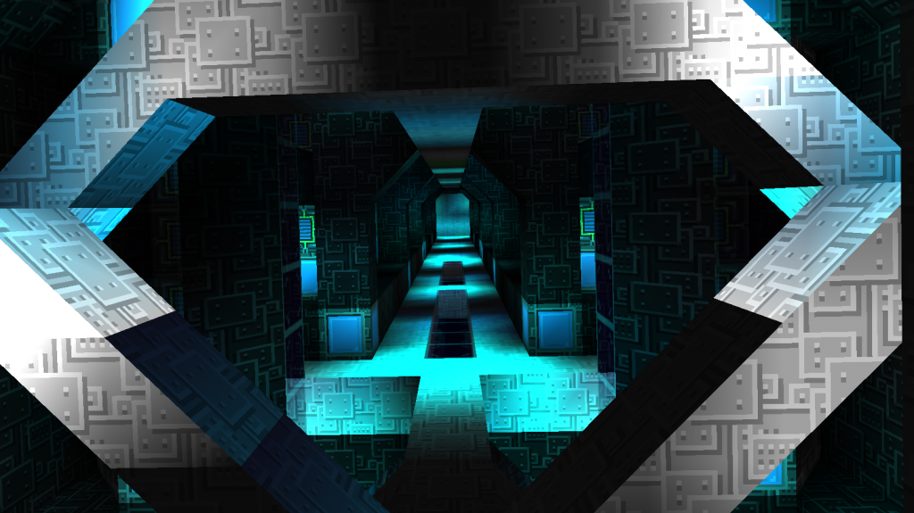 Starmade (Since i dont think we have a thread on this forum) Javaw2013-08-0721-54-52-22_zpsebf4c4d6