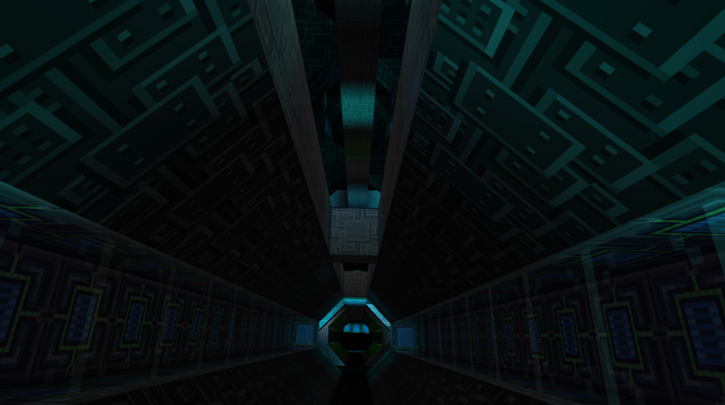 Starmade (Since i dont think we have a thread on this forum) Javaw2013-08-0721-55-11-70_zpsf4044ccc