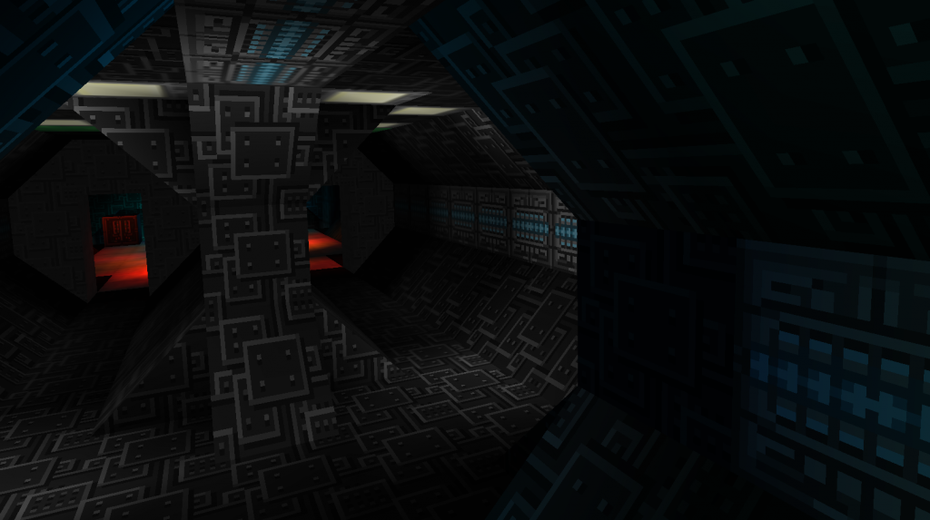 Starmade (Since i dont think we have a thread on this forum) Javaw2013-08-0721-55-32-74_zpsbc7bd816