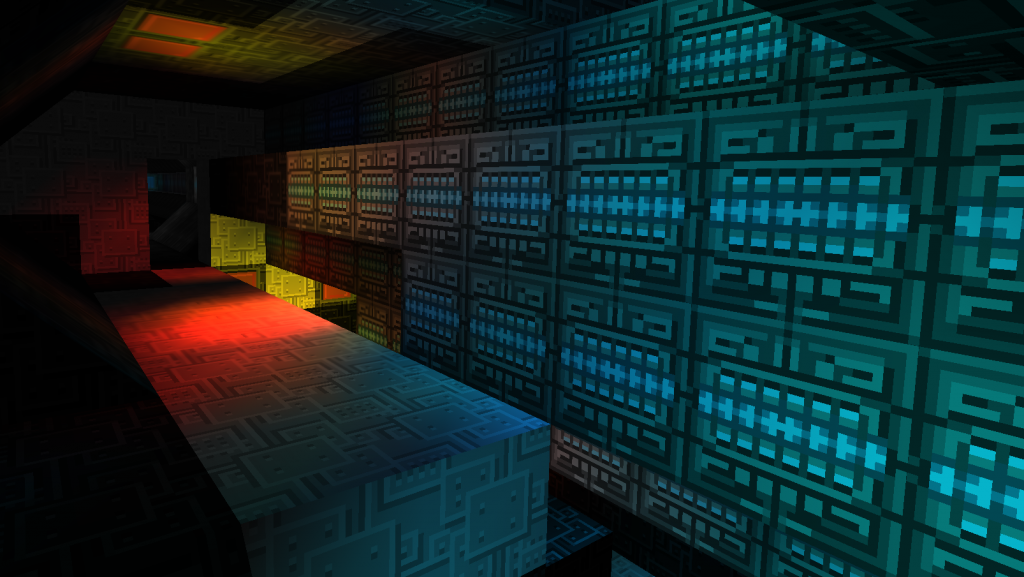 Starmade (Since i dont think we have a thread on this forum) Javaw2013-08-0721-55-50-64_zps4c00f4a5