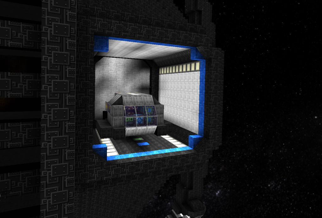 Starmade (Since i dont think we have a thread on this forum) Javaw2013-08-0721-57-13-31_zps11965d56
