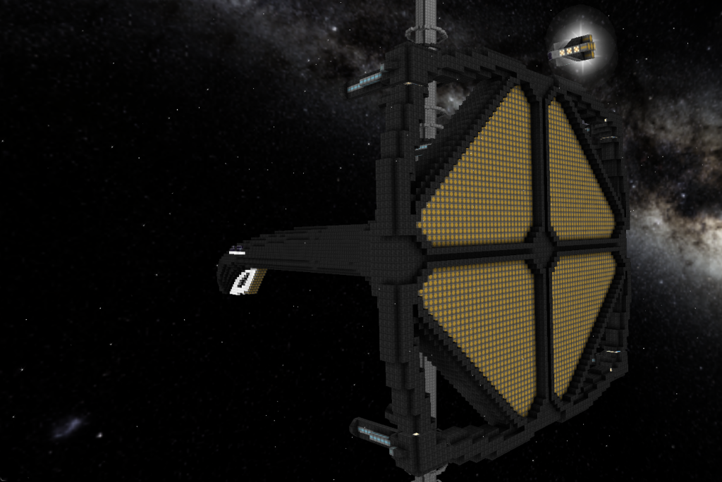 Starmade (Since i dont think we have a thread on this forum) Javaw2013-08-0722-01-17-52_zps9cd5e45b