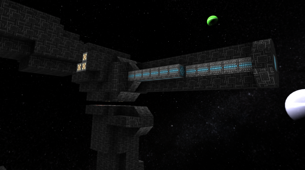 Starmade (Since i dont think we have a thread on this forum) Javaw2013-08-0722-02-01-63_zps514d9add