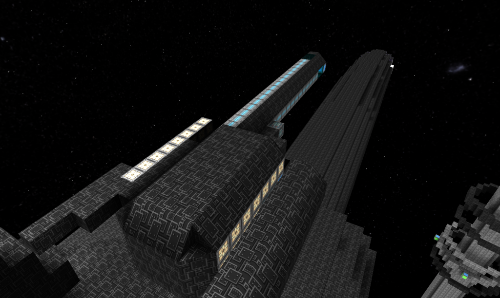 Starmade (Since i dont think we have a thread on this forum) Javaw2013-08-0722-02-58-05_zps58046f6d